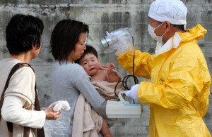 Radiation-Risk-for-Mothers-and-Babies-from-What-Women-Make