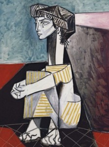 mujer_picasso
