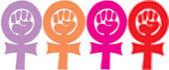 femminismo_logo