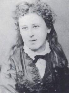 Violet_Paget_-_Vernon_Lee_ca_1870_