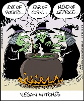 vegan-witches_piccola.jpg