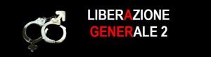 liberazionegenerale2