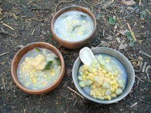alimenti choctaw