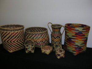 choctaw_baskets_large