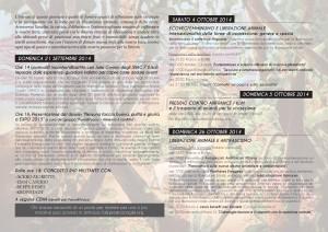 settembre-ottobre-dibattiti-lepre-2