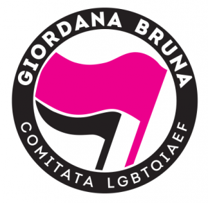 GB-Studio-logo
