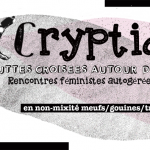 cryptides_shout