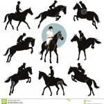 sport-equestri-41870511