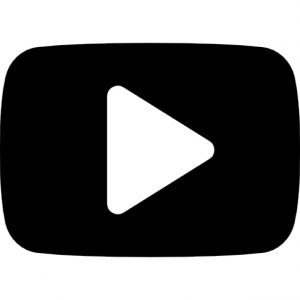 player-play-button-symbol_318-55782