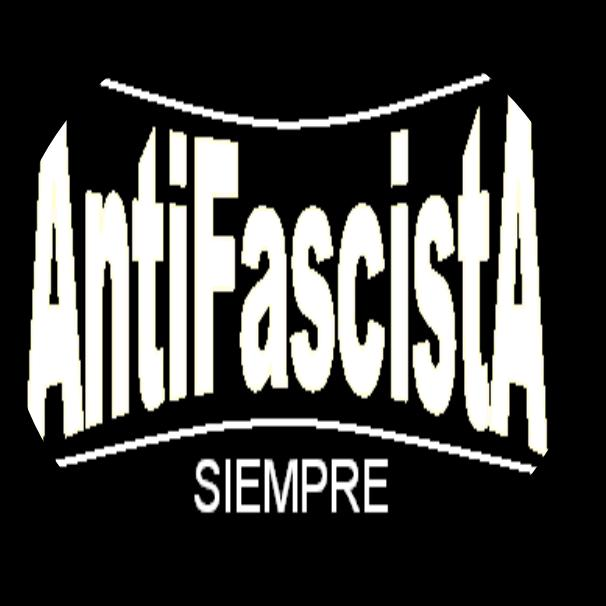 antifascista01