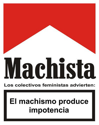 el-machismo-produce-impotencia