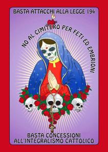no_cimitero_feti02_1