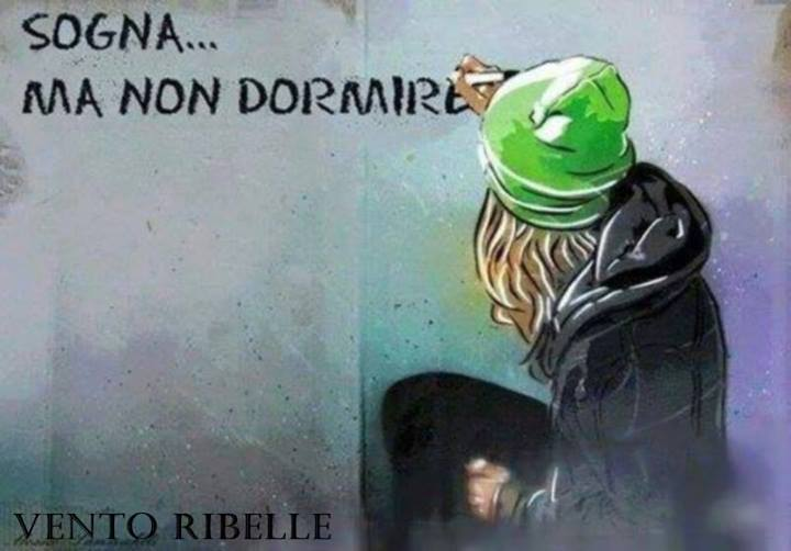 sogni-ribelli